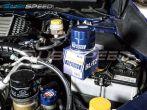 Blitz Oil Filter - 2015-2020 WRX / 2013+ FR-S / BRZ / 86