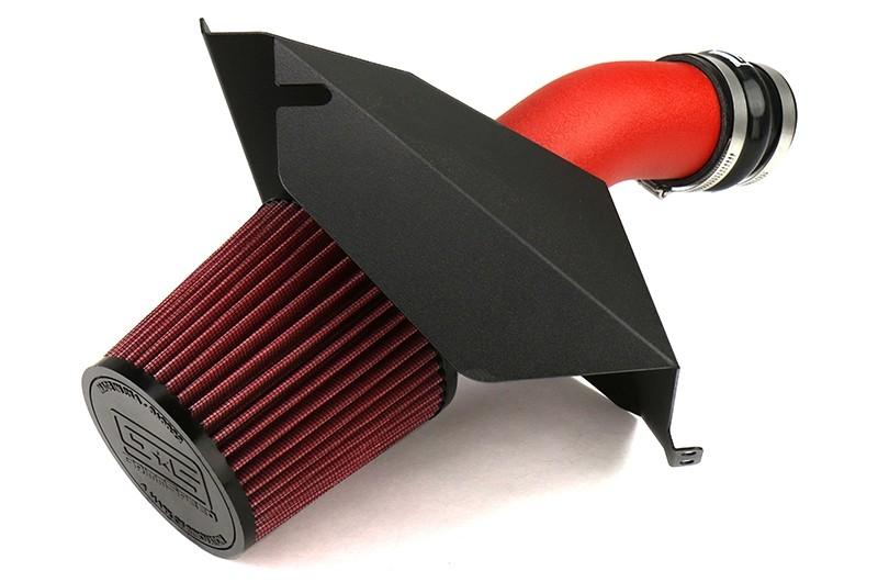 GrimmSpeed StealthBox Cold Air Intake