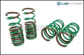 Tein S Tech Springs - 2013+ FR-S / BRZ / 86