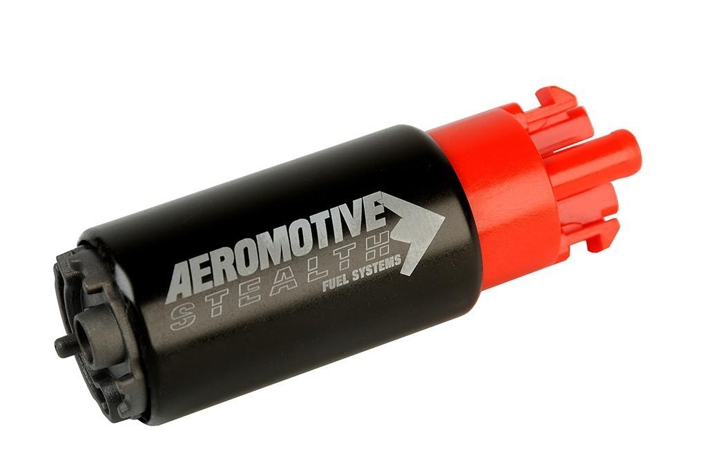 Aeromotive 325 Stealth Fuel Pump