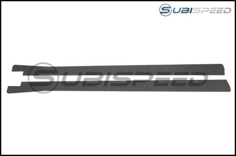 Verus Composite Side Splitters - 2013+ FR-S / BRZ / 86