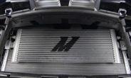 Mishimoto Automatic Transmission Cooler - 2020+ Toyota A90 Supra