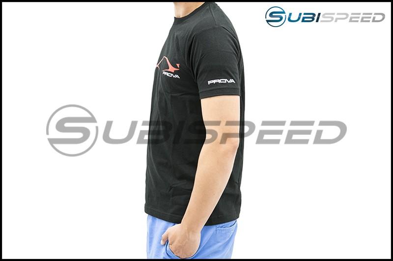 Prova WRX T-Shirt