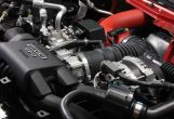 Perrin Cold Air Intake System (Carb Cert) - 13-16 BRZ / 17+ BRZ AT Only / 13-16 FR-S / BRZ / 17+ 86 / BRZ AT Only