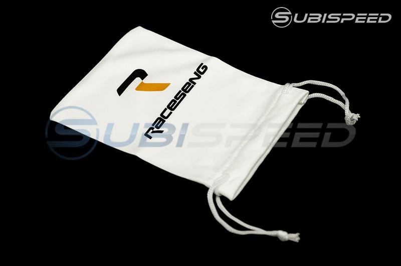 Raceseng Thermal Shift Knob Bag