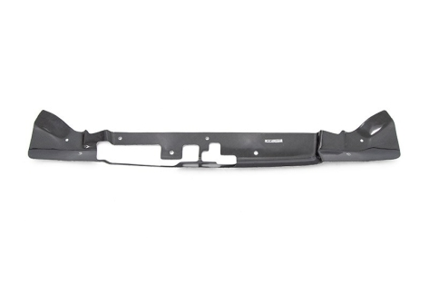 ChargeSpeed Cooling Air Plate - 2015+ WRX / STI