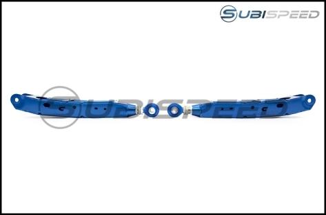 Cusco Adjustable Lower Control Arm - 2015+ WRX / 2015+ STI
