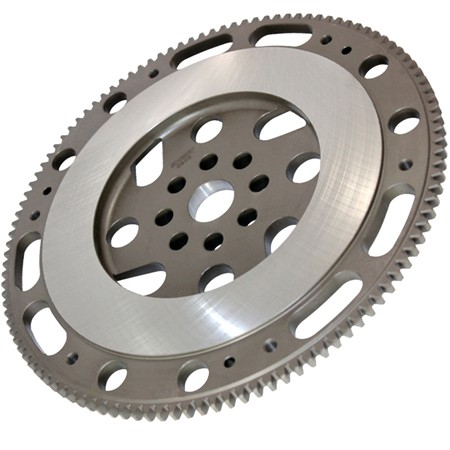 Exedy Chromoly Racing Flywheel