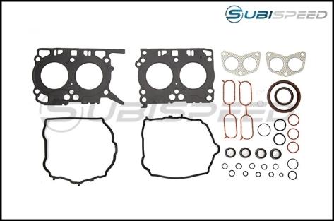 Subaru Engine Gasket and Seal Kit - 2013+ FR-S / BRZ / 86
