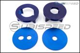 Cusco Rear Differential Mount Collar - 2013+ BRZ