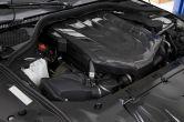 OLM Carbon Fiber Engine Cover - 2020+ A90 Supra