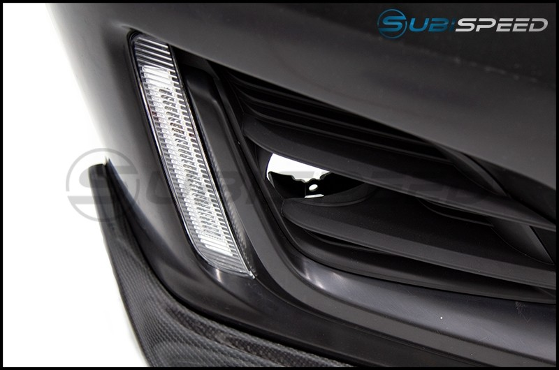 OLM JDM OE Style LED DRL Lamps
