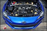 Password JDM Engine Bay Dress Up Kit (Various Colors) - 2013+ FR-S / BRZ / 86