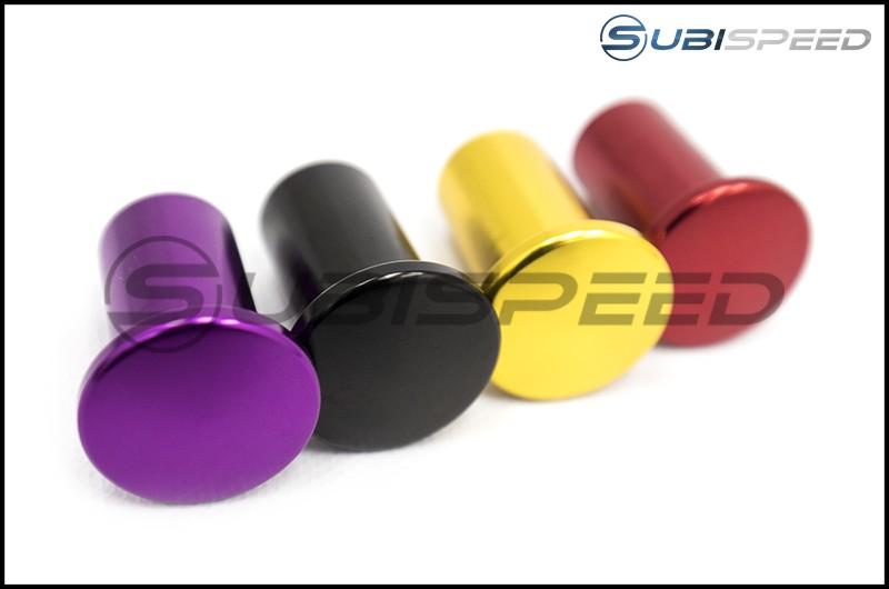 GCS EBrake Button