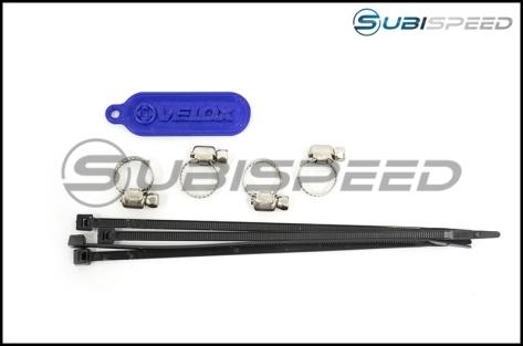 Verus AOS Coolant Kit ADD ON - 2013+ FR-S / BRZ / 86