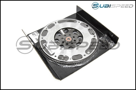 ACT HD Street Clutch Kit (Normal FW) - 2013+ FR-S / BRZ / 86