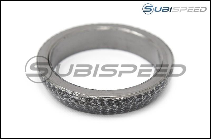 Subaru / Toyota OEM Donut  Gasket