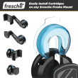 Scosche MagicMount Fresche Air Freshener Refill Cartridges - Universal