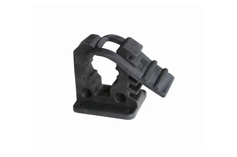 Element Rubber Heavy Duty Mount For E50 Extinguisher