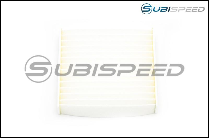 Subaru Cabin Air Filter