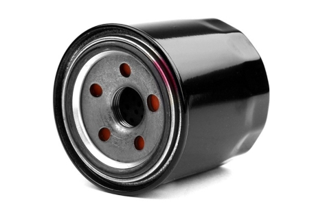 K&N Pro Series Oil Filter - 2015-2018 WRX / 2013+ FR-S / BRZ / 86