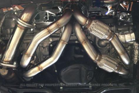 Greddy T518Z Tuner Turbo Kit (stock engines)