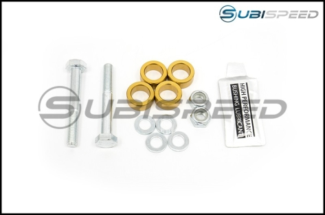Whiteline 16mm Rear Sway ADJ Kit - 2013+ FR-S / BRZ / 86