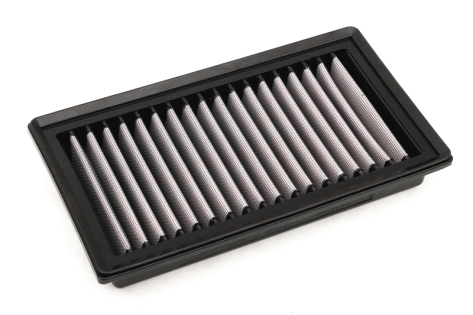 GrimmSpeed Dry-Con Performance Panel Air Filter