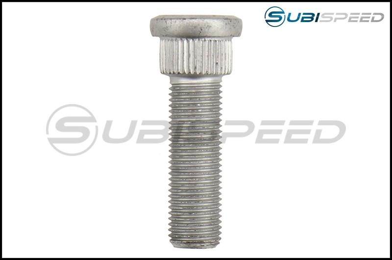 FactionFab Subaru 20mm Wheel Spacer Replacement Stud