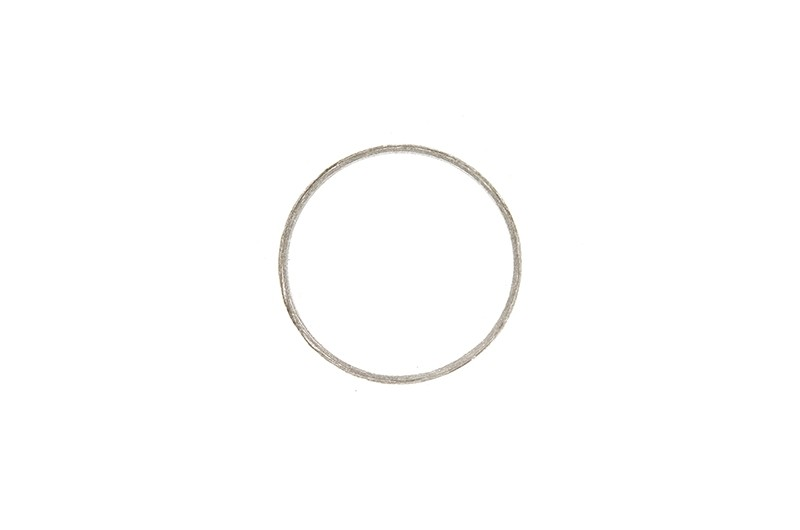 Toyota Gasket for Turbine Outlet