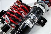 RS*R Moto Spec Coilovers - 2013+ FR-S / BRZ / 86