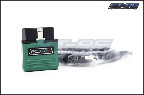 EcuTek Vehicle Interface Cable