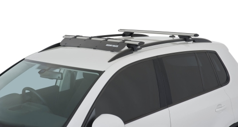 Rhino-Rack Wind Fairing (for Vortex and Euro Racks)