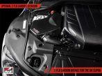 AWE Tuning S-FLO Carbon Intake Lid - 2020 Toyota A90 Supra