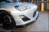 Rexpeed C Style Front Lip - 2013-2016 FR-S