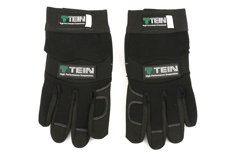 Tein Mechanic Gloves