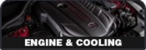 Engine & Cooling