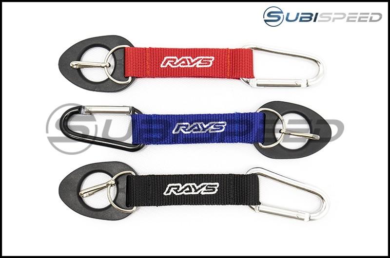 Rays Bottle & Key Holder