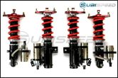 Pedders Extreme XA Remote Canister Coilover Kit - 2013+ FR-S / BRZ / 86