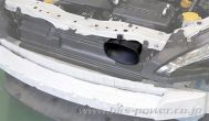HKS Air Intake Duct - 2013+ FR-S / BRZ / 86