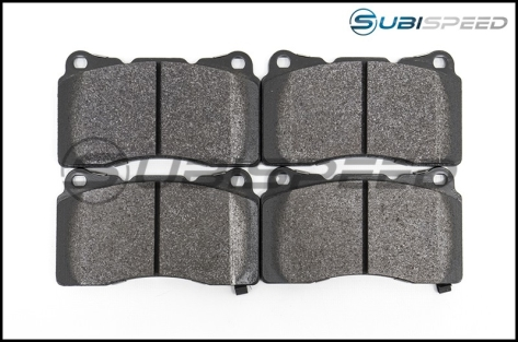 Hawk PC Performance Ceramic Front Brake Pads