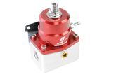 Aeromotive A1000-6 Fuel Pressure Regulator  - Universal