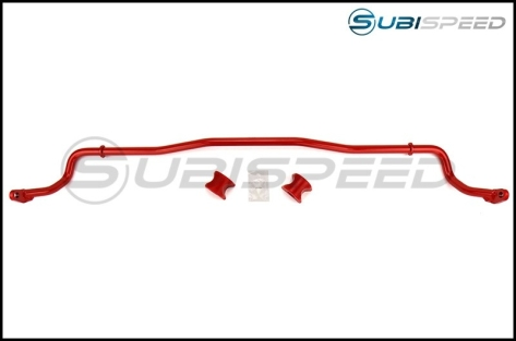Pedders Front Adjustable Sway Bar 21mm