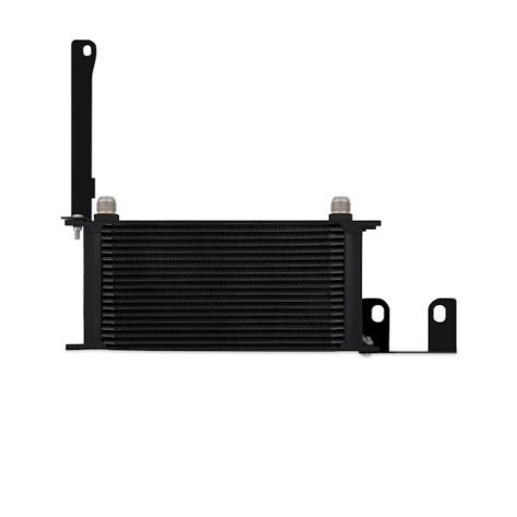Mishimoto Oil Cooler Kit - 2015-2020 WRX