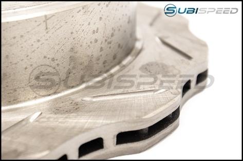 WaveSpec Sport Line Rotors - 2013+ FR-S / BRZ / 86