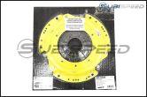 ACT 6 Puck Clutch Kit (Lightweight FW) - 2013+ FR-S / BRZ / 86