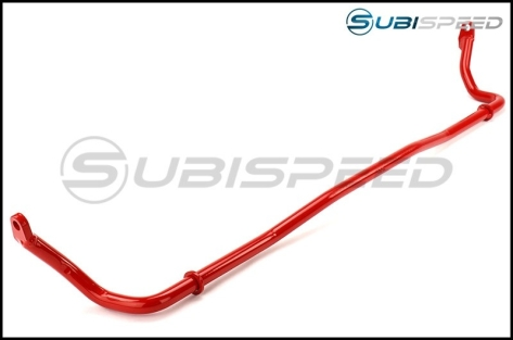 Pedders Front Adjustable Sway Bar 21mm - 2013+ FR-S / BRZ / 86