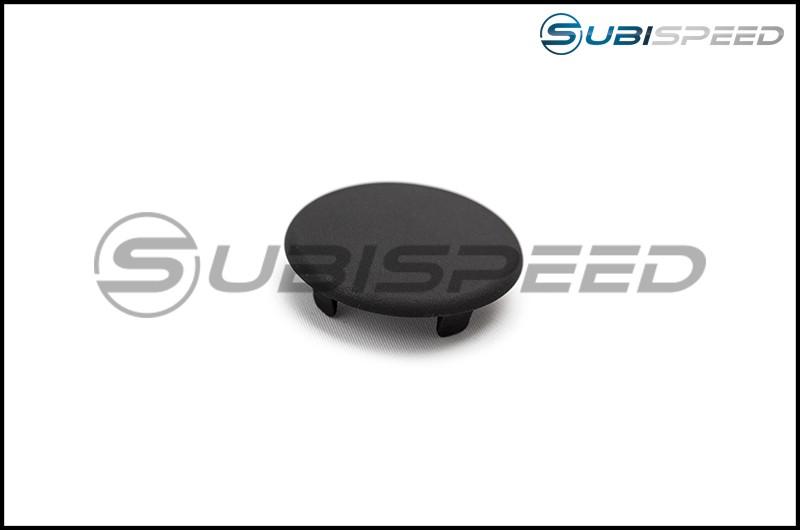 Subaru Tie Dye Sunglasses
