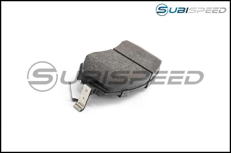 Hawk HP+ Brake Pads (Front)