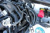 AVO Turboworld Breather Tank Kit (F/I) - 2013+ FR-S / BRZ / 86